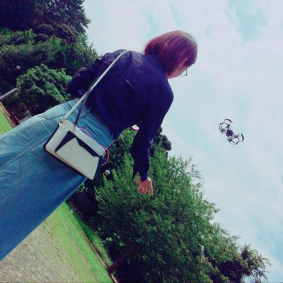 すぐ飛ばせる!東京都近郊でドローンの飛行練習が可能な場所まとめ