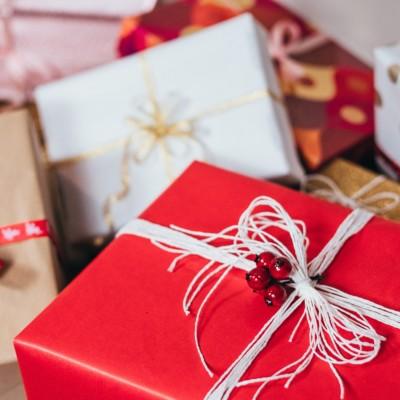 エアロノヴァ?ピカちんドローン?クリスマスプレゼントに最適なドローンはこれ!