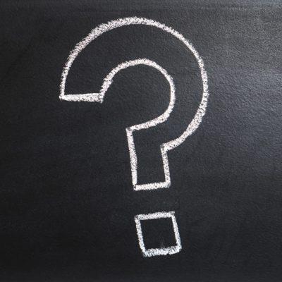 【2019年1月版】疑問と不安はここで解決!ドローンについてのよくある質問☆