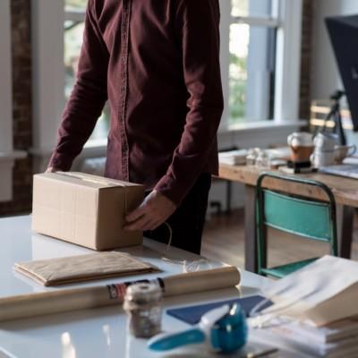 【2020年最新】いよいよ個人宅への配送実験もスタート!ドローン配送に関する国内最新ニュースまとめ☆