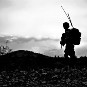 戦争で使われる「軍事用ドローン」について!中東のニュースに目を向けてみました。