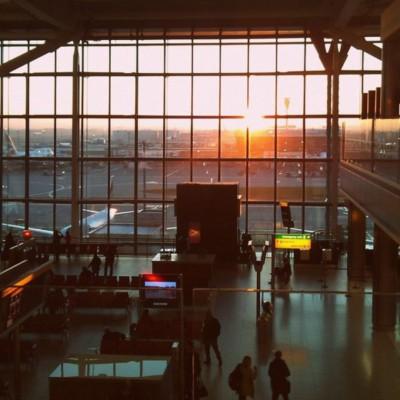 国内ニュース!大阪・関西空港にてドローンが目撃され、2度の閉鎖に!