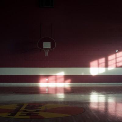 学校や体育館を利用して練習!廃校を活用したドローンスクールを紹介します☆
