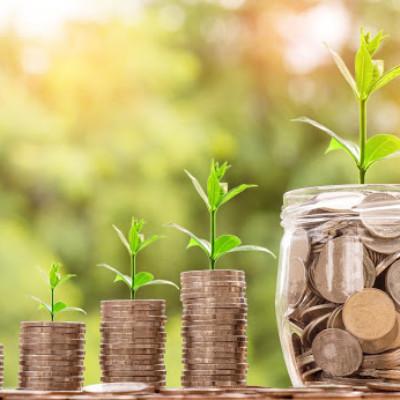 ドローン導入で利用できる補助金を知っていますか?2020年度最新版!