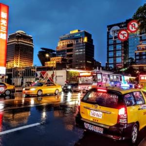 ドローンタクシーが韓国でスタート?期待と疑問の声に対する実態