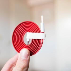 ワイヤレス給電とは?ドローンで学ぶ給電の仕組み