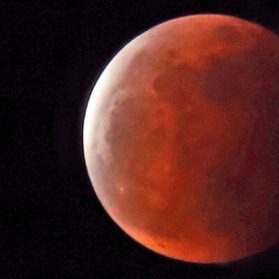 ストロベリームーンを空撮⁉2021年の満月をドローンで撮影しよう