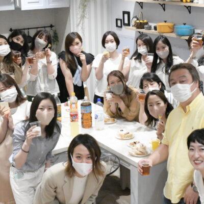 6/26メンバーMTG!映像業界のプロフェッショナルがゲストに!?