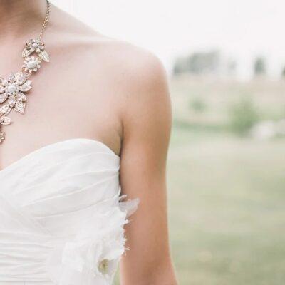一生に一度の結婚式。最高の瞬間はドローンにお任せを。