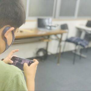 アフタースクールで学びと楽しみを!ドローンジョプラスの取り組み