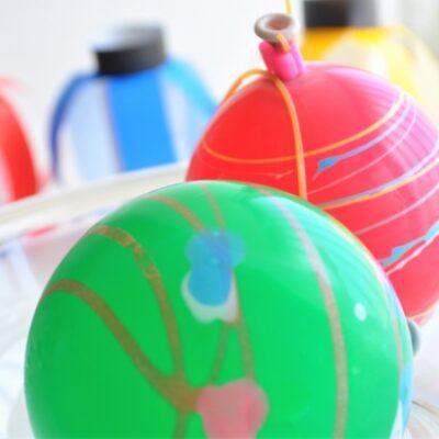 2年ぶりに京都の祇園祭が一部開催!ドローンって飛ばせるの?