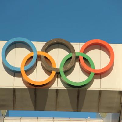 東京オリンピック2020開会式。ドローンパフォーマンスを解説します!